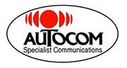 Autocom logo