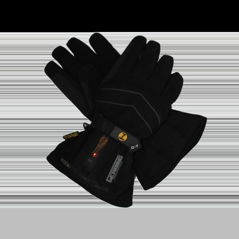 O7 handschoenen