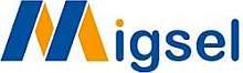 Migsel logo