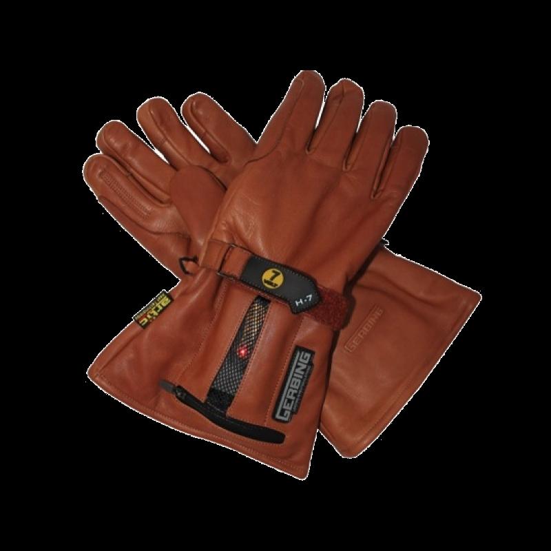 H7 handschoenen