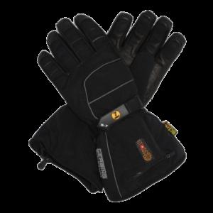 S7 handschoenen