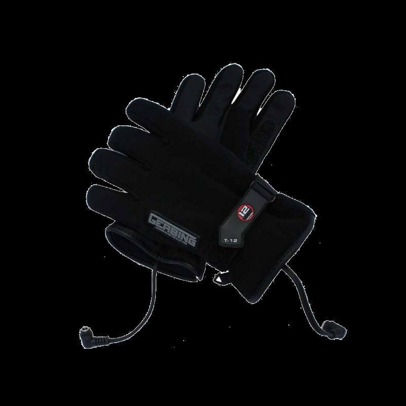 TEX 12 handschoenen